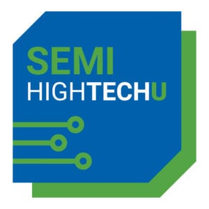 SEMI High-Tech U