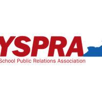 Questar III wins 10 NYSPRA awards