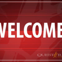 Questar III welcomes new staff in Feb. and March
