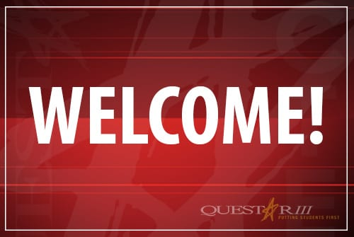 Questar III welcomes new staff in October