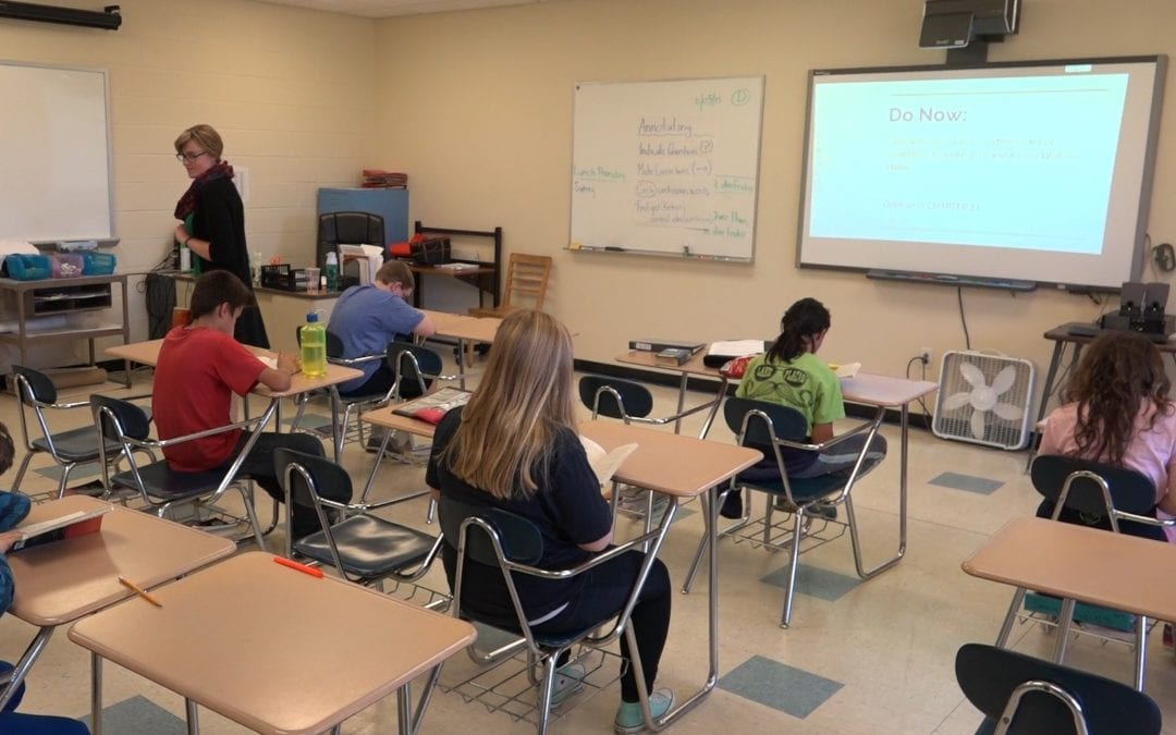 Next Generation ELA and Math P-12 Learning StandardsWorkshop Opportunities