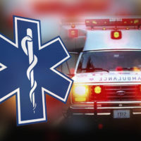 EMT & Health Careers launching Sept. 2018