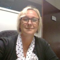 Summer STEM Q&A: Karyn Rees