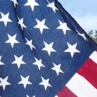 CTE students to host annual Veterans Day luncheons