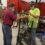 Senior Logen Curless: Welding Skills at Work